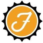 Best 2 Fizzics DraftPour Beer Dispensers In 2020 Reviews