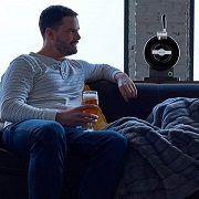 Best 5 Countertop Kegerators You Need To Buy In 2021 Reviews