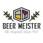 Best Beer Meister Kegerator You Can Get In 2020 Reviews