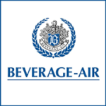 Best Beverage-Air Kegerator Beer Cooler In 2020 Review