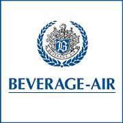 Best Beverage-Air Kegerator Beer Cooler In 2021 Review