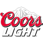 Top 5 Coors Light Beer Fridge Dispensers To Get In 2020 Review