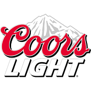 Top 5 Coors Light Beer Fridge Dispensers To Get In 2021 Review