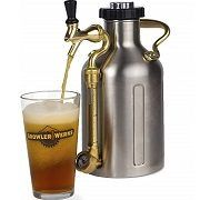 Best 5 Complete Beer CO2 Keg Tap Systems In 2021 Reviews
