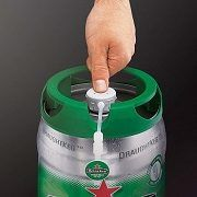 Best 5 Portable Keg Cool Dispenser Systems In 2021 Reviews