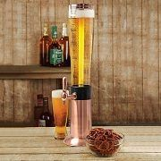 Best 5 Beer Tube On The Market In 2021 Reviewed By Expert