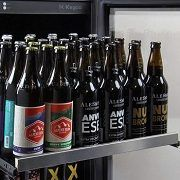 Best 5 Craft Beer Refrigerator You Can Find In 2021 Reviews