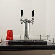 Best 5 Draft Beer Tap Kegerator Tower Dispenser Reviews 2021