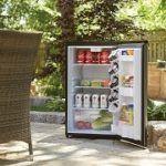 Best 5 Outdoor Beer Keg Refrigerator To Get In 2020 Reviews