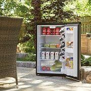 Best 5 Outdoor Beer Keg Refrigerator To Get In 2021 Reviews