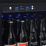 Top 5 Mini & Small Beer Fridge For The Price In 2020 Reviews